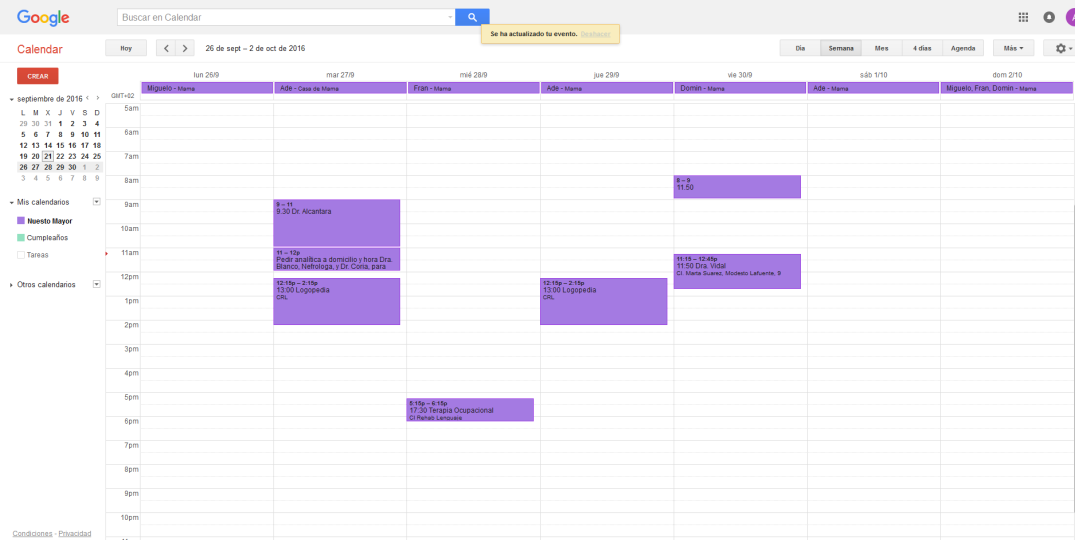 captura-google-calendar